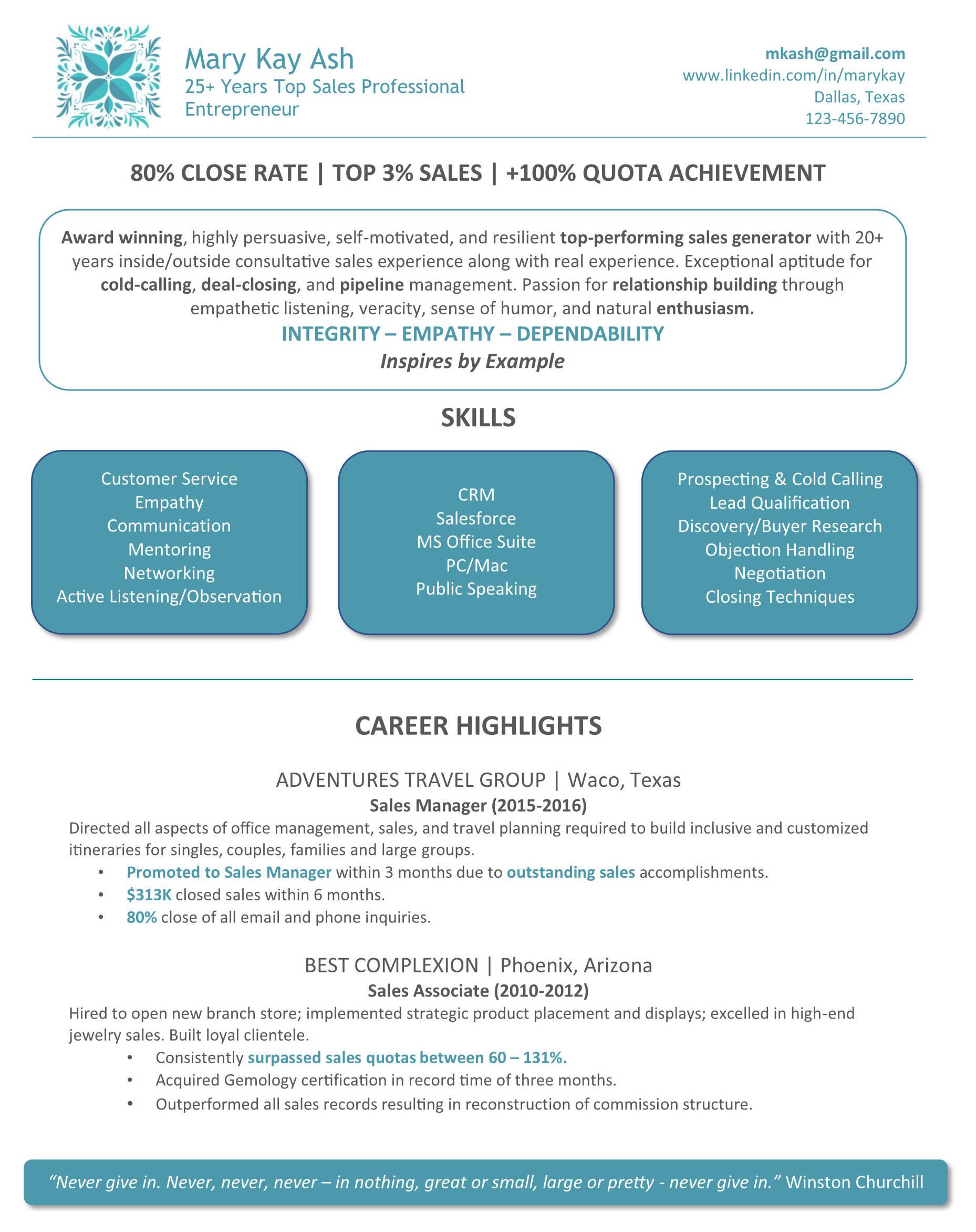 Resume-sample1