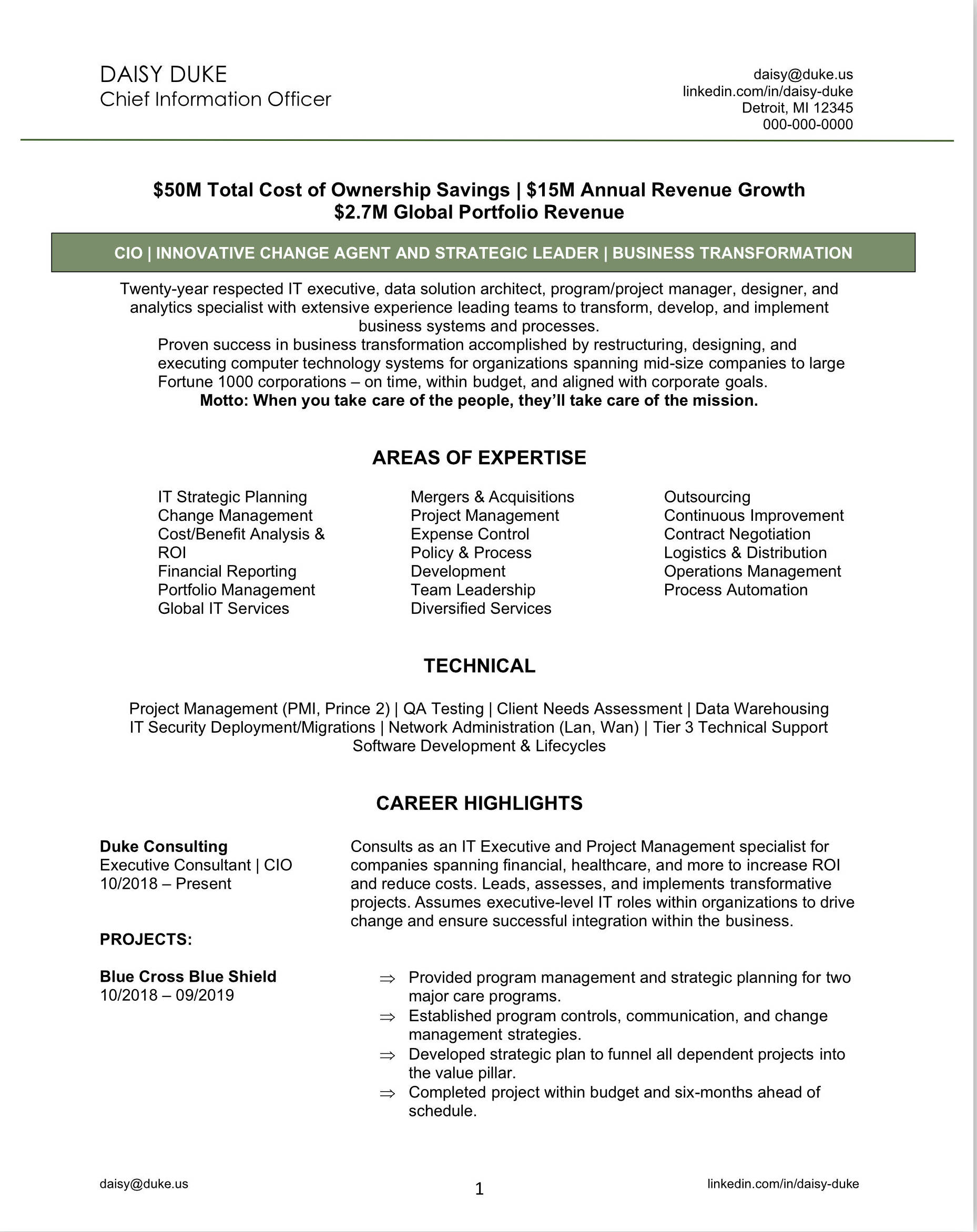 Resume-sample3