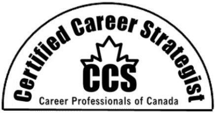 Lynne West CCS Certificate