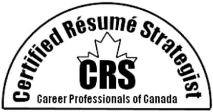 Lynne West CRS Certificate