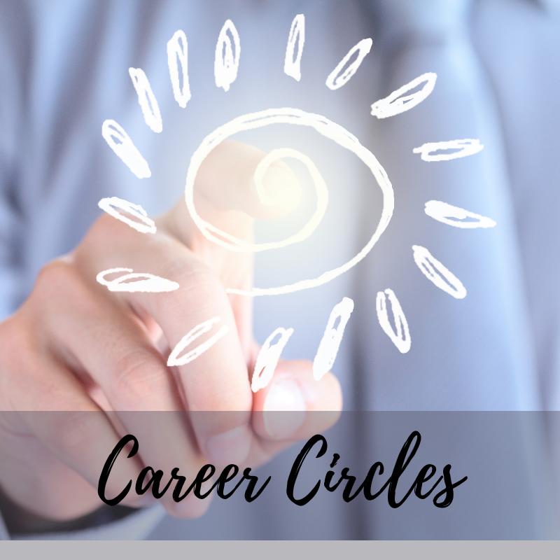 career circles